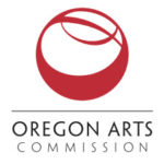 oregonartscommission